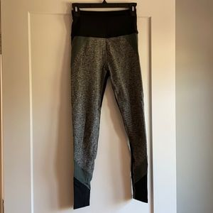 Beyond Yoga Spacedye Panel Leggings